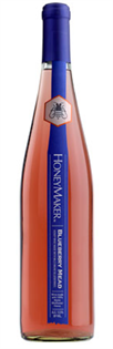 Honeymaker Mead Blueberry 750ml